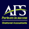 AFS & Associates Pty Ltd logo