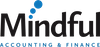 Mindful Accounting and Finance logo