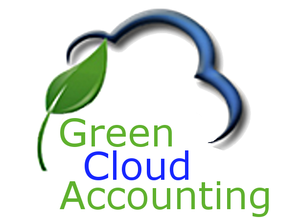 Green Cloud Accounting