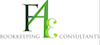 FAE Bookkeeping logo