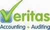 Veritas Accounting & Auditing Ltd logo