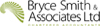 Bryce Smith & Associates logo