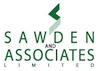 Sawden & Associates logo