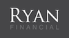 Ryan Financial logo