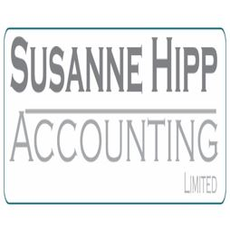 Susanne Hipp Accounting Limited