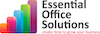 Essential Office Solutions logo