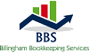 Billingham's Bookkeeping logo