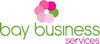 Bay Business Services   logo