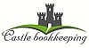 Castle Bookkeeping logo