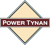 Power Tynan logo