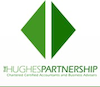 The Hughes Partnership logo