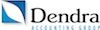 Dendra Accounting Group logo