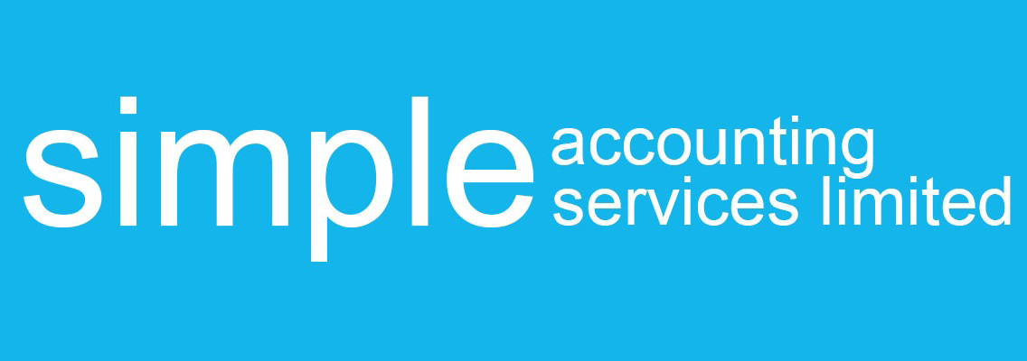 Simple Accounting Services Limited