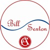 Bill Sexton Accountants logo