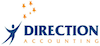 Direction Accounting logo