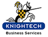 Knightech Business Services Pty Ltd logo