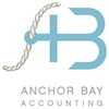 Anchor Bay Accounting logo