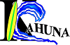 Kahuna Business Group, Inc. logo