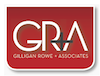 Gilligan Rowe & Associates L P logo