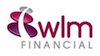 WLM Financial Services Pty Limited logo