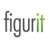 Figurit logo