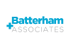 Batterham & Associates logo
