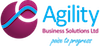 Agility Business Solutions logo