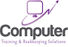 Computer Training Solutions Pty Limited logo