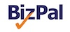 Bizpal Bookkeeping logo