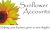 Sunflower Accounts Limited logo