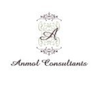 Anmol Consultants Limited logo