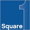 Square 1 Accounting logo