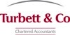 Turbett & Co logo