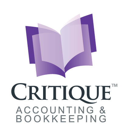 Critique Accounting & Bookkeeping Pty Ltd