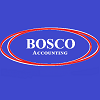 Bosco Accounting Company Nowra - Sanctuary Point & Sussex Inlet logo