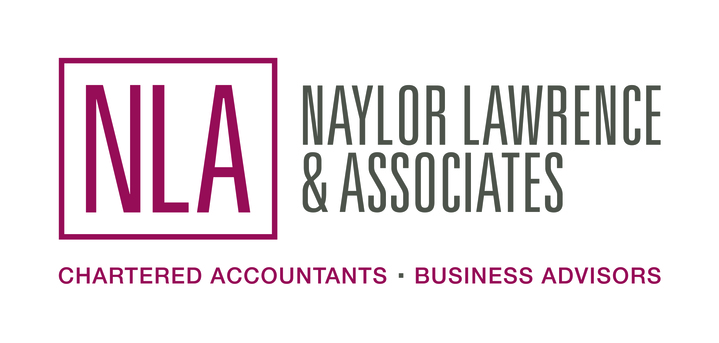 Naylor Lawrence & Associates Limited