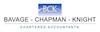 Bavage Chapman Knight Limited  logo