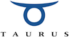 Taurus Group Ltd logo