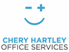 Chery Hartley Offices Services logo