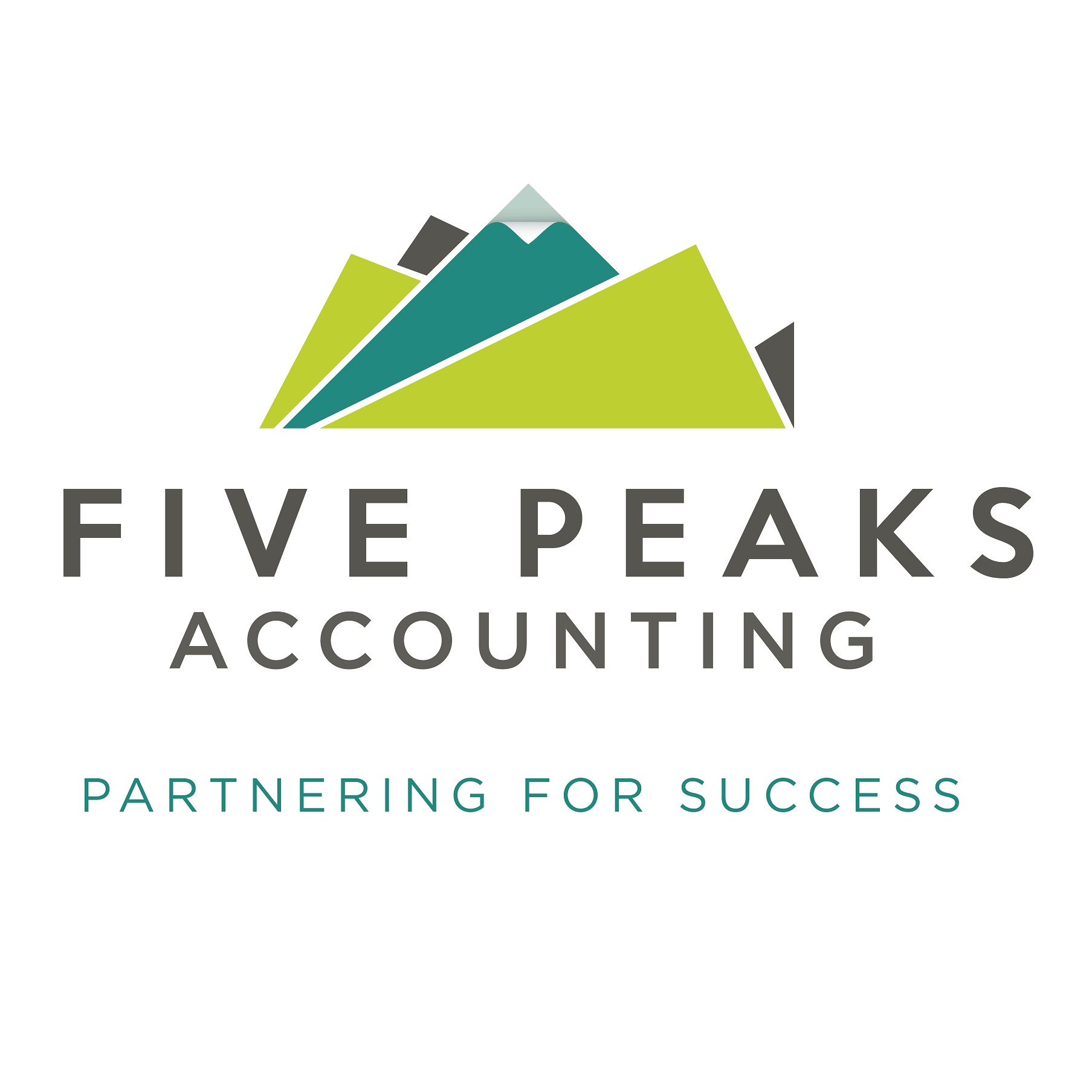 Five Peaks Accounting Limited