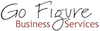 Go Figure Business Services logo