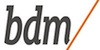 BDM Chartered Accountants logo