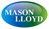 Mason Lloyd Pty Ltd logo