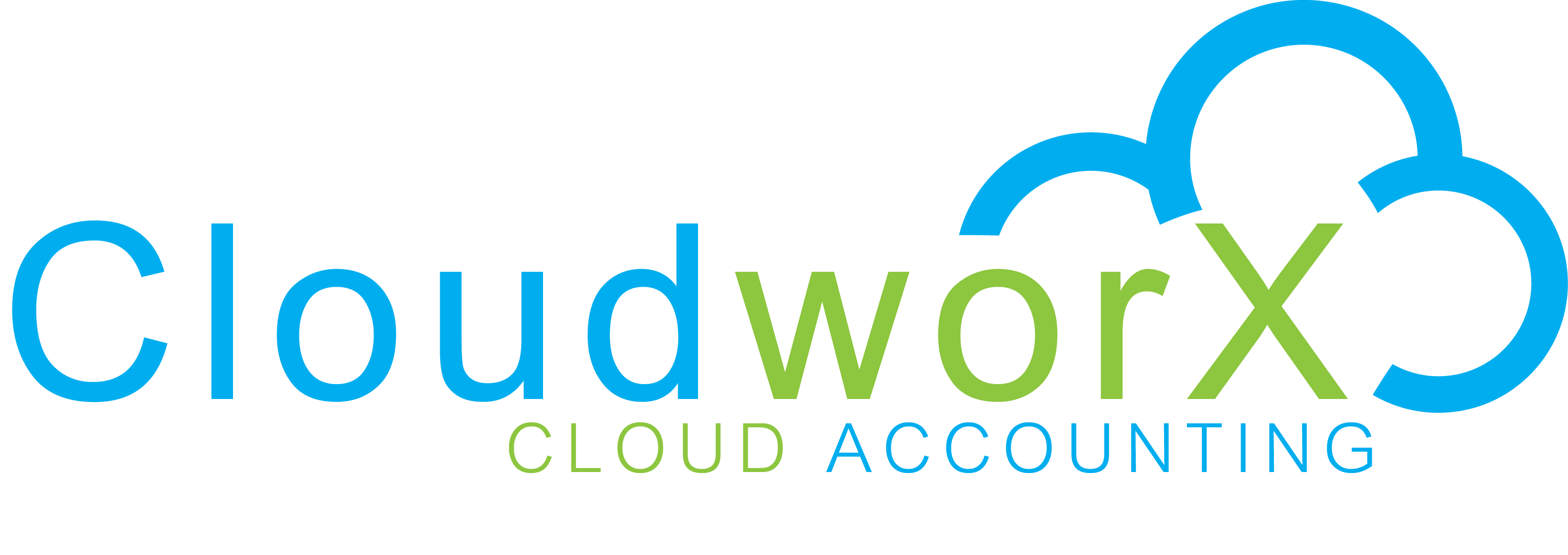 Cloudworx Accounting Solutions Pty Ltd
