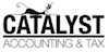 Catalyst Accounting & Tax logo