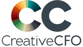 Creative CFO (Pty) Ltd