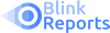 Blink Reports