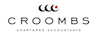 Croombs Chartered Accountants logo