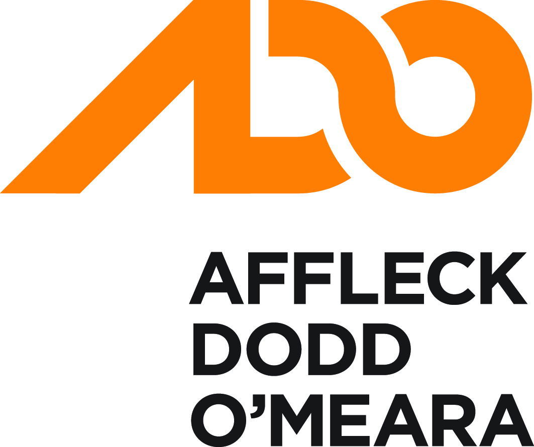 Affleck Dodd O'Meara Ltd