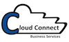 Cloud Connect Business Services logo